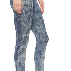 Joe's Jean leggings size M